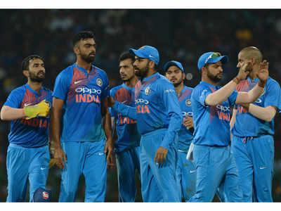 India vs Bangladesh, Preview: India eye Nidahas Trophy final berth