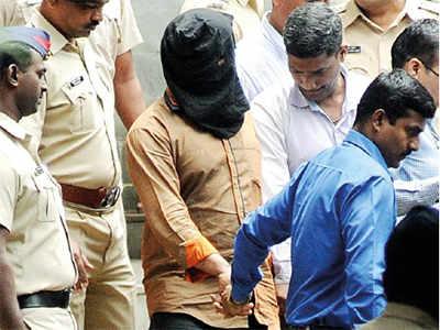 How a tip-off from Gauri Lankesh's murder probe led to arrest of Narendra Dabholkar's shooter