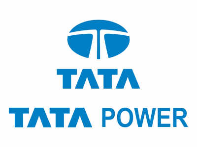 Notice to Tata Power for failing to jumpstart hydro, thermal plants