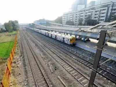 Mumbai: 600 people caught with fake ID cards since July on Central Railway