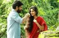 Varun Dhawan says Premam is his favourite film