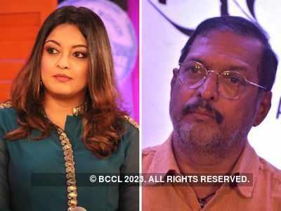 Tanushree Dutta to file protest petition against Nana Patekar