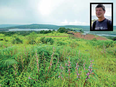 Pune scientists to join global network to protect plateaus
