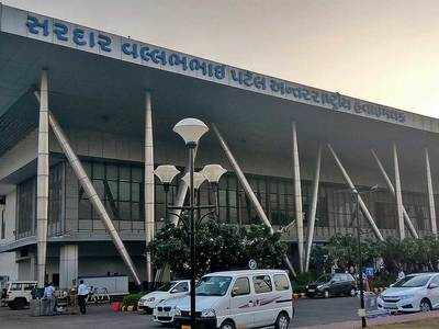 Tehnical snag grounds Go-Air flight to Kolkata