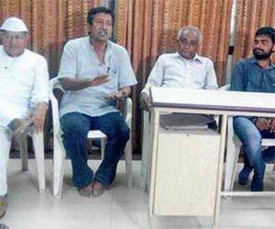 Kanhaiya Kumar, Hardik Patel new face of agitation
