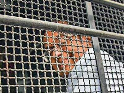 'Am I some Ranga-Billa to be refused bail?'