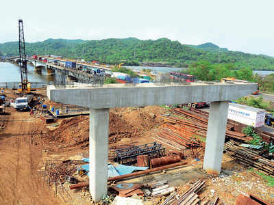 MMRDA takes over Vasai-Bhayandar bridge project