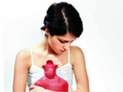 Irregular periods: A cause for concern