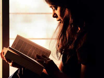 Little books, big hearts