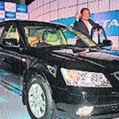 Hyundai introduces new version of Sonata