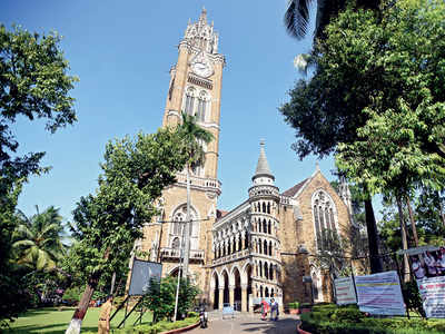 Mumbai University sends 'best employee' Rajendra Ambawade on forced leave over a controversial deposit of Rs 142 crore funds in Yes Bank