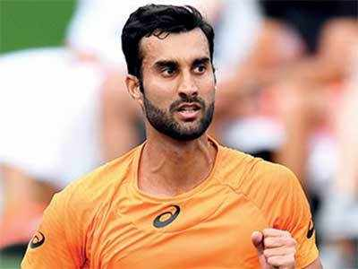 Yuki Bhambri back in top-100 after Taipei Challenger title winning performance in 2016