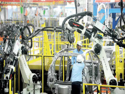 Ford pulls the plug on production in India, to sell imported models