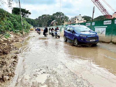 BBMP ward committees to get more muscle now
