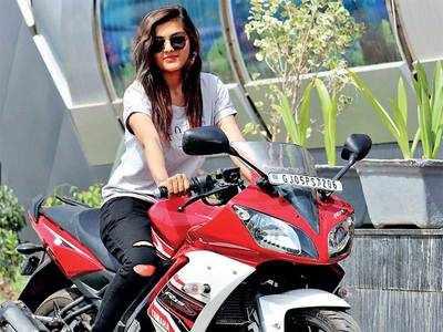 'Lady don' of Surat alleges assault by ex-boyfriend