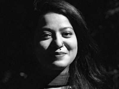 Student activist Safoora Zargar granted bail in Delhi violence case
