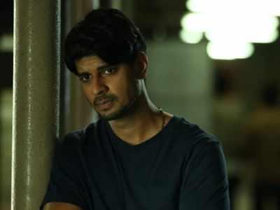 Chhichhore wins National Film Award: Tahir Raj Bhasin feels grateful to have played the role of Derek, remembers Sushant Singh Rajput