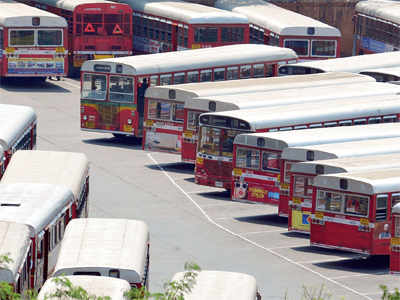 BEST to roll out 200 AC mini buses from Aug