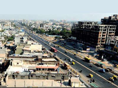 Gujarat's realty regulator to finally get its judicial teeth