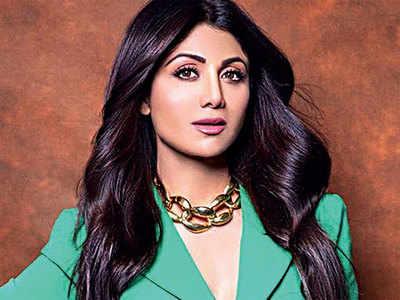 My sabbatical was self-imposed: Shilpa Shetty Kundra