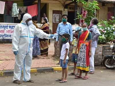 9,985 more COVID-19 cases in India, 279 deaths in last 24 hours
