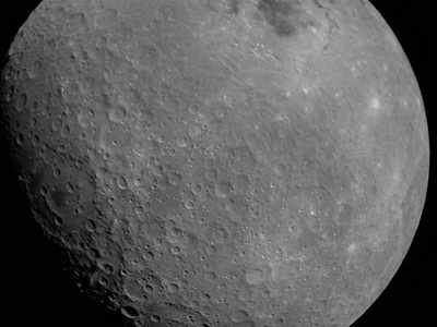 Chandrayaan-2: A complete timeline of India's mission to the moon with milestones