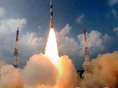 ISRO organises Chandrayaan-2 data users' meet in New Delhi