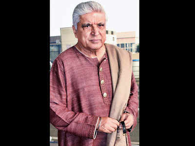 Javed Akhtar to hold 'Sarmaya Talks' session on Saturday