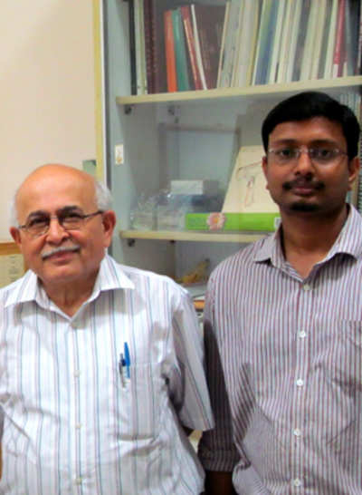 IISc's killer discovery to fight multiple drug resistant TB bacteria