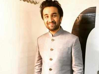 Happy Birthday Asha Bhosle: Siddhanth Kapoor shares fond memories spent with the living legend