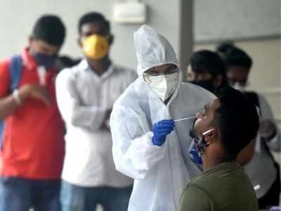 COVID-19 Highlights January 8: Mumbai reports 654 new cases; 82 test positive for new corona strain