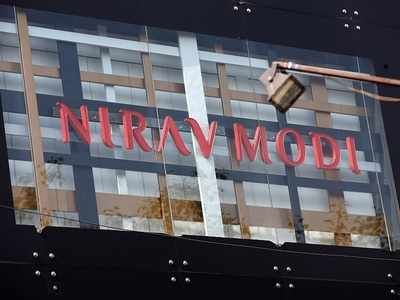 Gujarat court declares Nirav Modi 'proclaimed absconder' in customs case