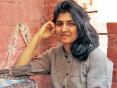Queer Abad's Shamini Kothari: You wouldn't need the Pride if society allowed people to just be themselves