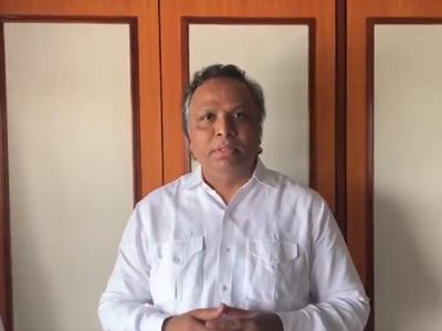 Ashish Shelar slams Thackeray-led govt for not running trains to Konkan for Ganpati