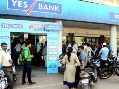 Yes Bank's moratorium may end within a week: SBI Chairman
