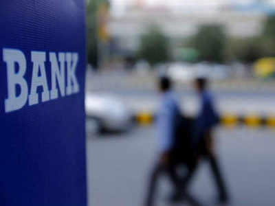 Employees of PSU banks to go on two-day strike from Friday