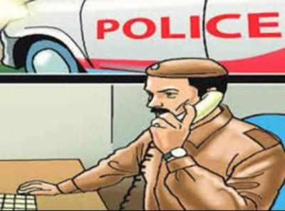 Mumbai: Fake Favipiravir racket busted, two including 'healthcare company' owner arrested
