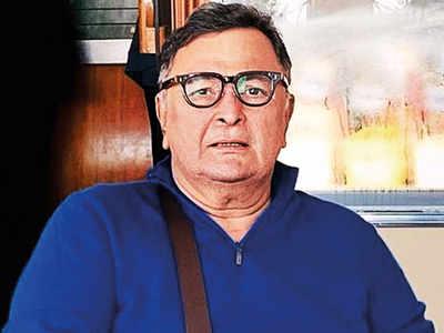 Honey Trehan: Rishi Kapoor sir will resume work next week