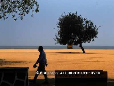 Mumbai reports 3,039 fresh Covid-19 cases, 71 deaths