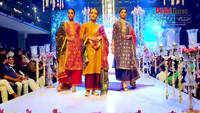 Delhi Times Fashion Week day 3 - Umang Hutheesing