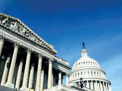 US Senate gives India NATO ally-like status