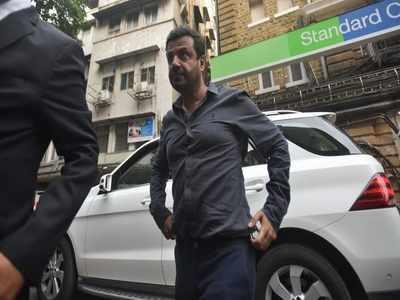 #MeToo: Sexual harassment victim is not keen on pursuing case against filmmaker Vikas Bahl