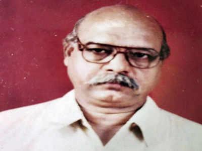 Kalyan: Braveheart who hit 26/11 terrorist with bag near Cama hospital dies