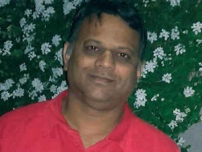 Marathi playwright held on extortion, harassment charges