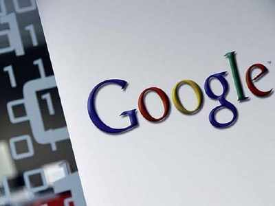 How is Google's GPay operating without authorisation: Delhi HC asks RBI