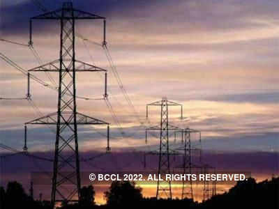Electricity Bill recovery: MSEDCL to recover lockdown dues, disconnect supply if bills are not paid