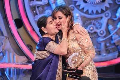 Vikas Gupta can never be a friend, says Bigg Boss 11 winner Shilpa Shinde