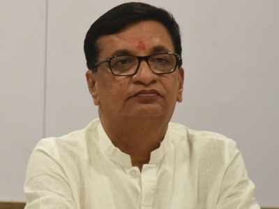Will follow policy of Congress central leadership on Citizenship Amendment Act: Balasaheb Thorat