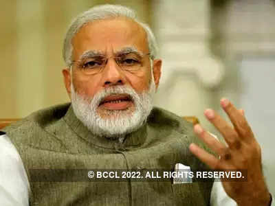 PM Modi warns of tough action against those misbehaving with frontline staff