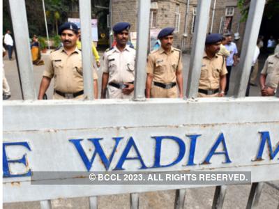 Wadia hospital shut down: Mayor Kishori Pednekar says BMC will pay pending amount of Rs 20 crore
